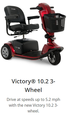 Victory 10.2 3 wheel.PNG