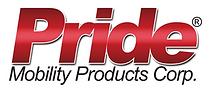 Pride Mobility Logo.PNG