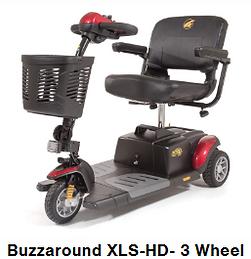 Buzzaround XLS HD - 3 Wheel.PNG