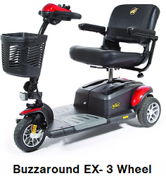 Buzzaround EX 3 Wheel.PNG