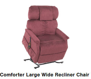 Comforter Large Wide Recliner Chair.PNG