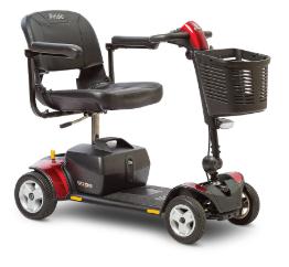 Rental 4 Wheel Basic.PNG