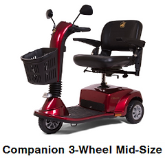 Companion 3 Wheel Mid Size.PNG
