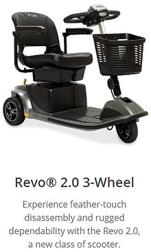 Revo 2.0 3 wheel.PNG