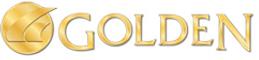 Golden Image - Logo.PNG