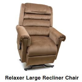 Relaxer Larger Recliner.PNG