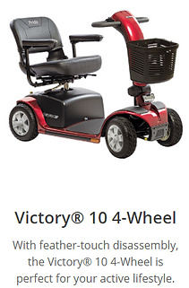 Victory 10 4 wheel.PNG