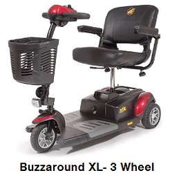 Buzzaround XL 3 Wheel.PNG