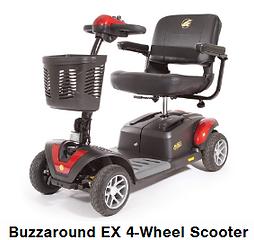 Buzzaround EX - 4 Wheel.PNG