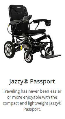 Jazzy Passport.PNG