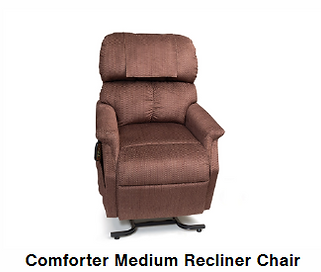 Comforter Medium Recliner Chair.PNG