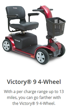 Victory 9 4 wheel.PNG