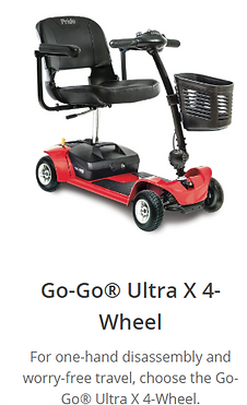 GoGo Ultra X 4 Wheel.PNG