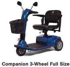 Companion 3 Wheel.PNG