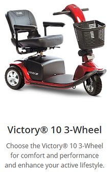 Victory 10 3 wheel.PNG