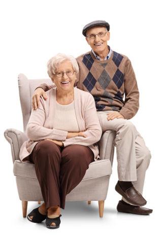 Elderly Couple Image - Marketing.jpg
