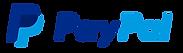 Logo%20Paypal_edited.png