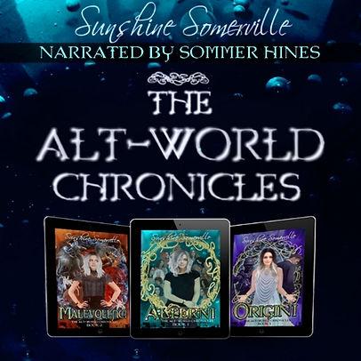 The Alt-World Chronicles.jpg