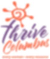 thriveCols-3.jpg