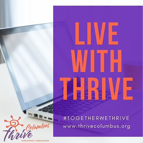Live With Thrive.jpg