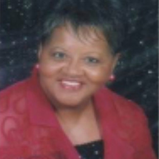 Linda Darnelle Bowman