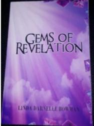 Gems of Revelation by Linda Darnelle Bowman