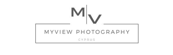 new logo GREY.png