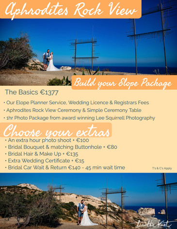 VIEW Elope Package ISSUE.jpg