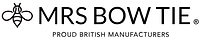 mbt-bee-logo.png