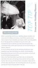 Bridal Vails