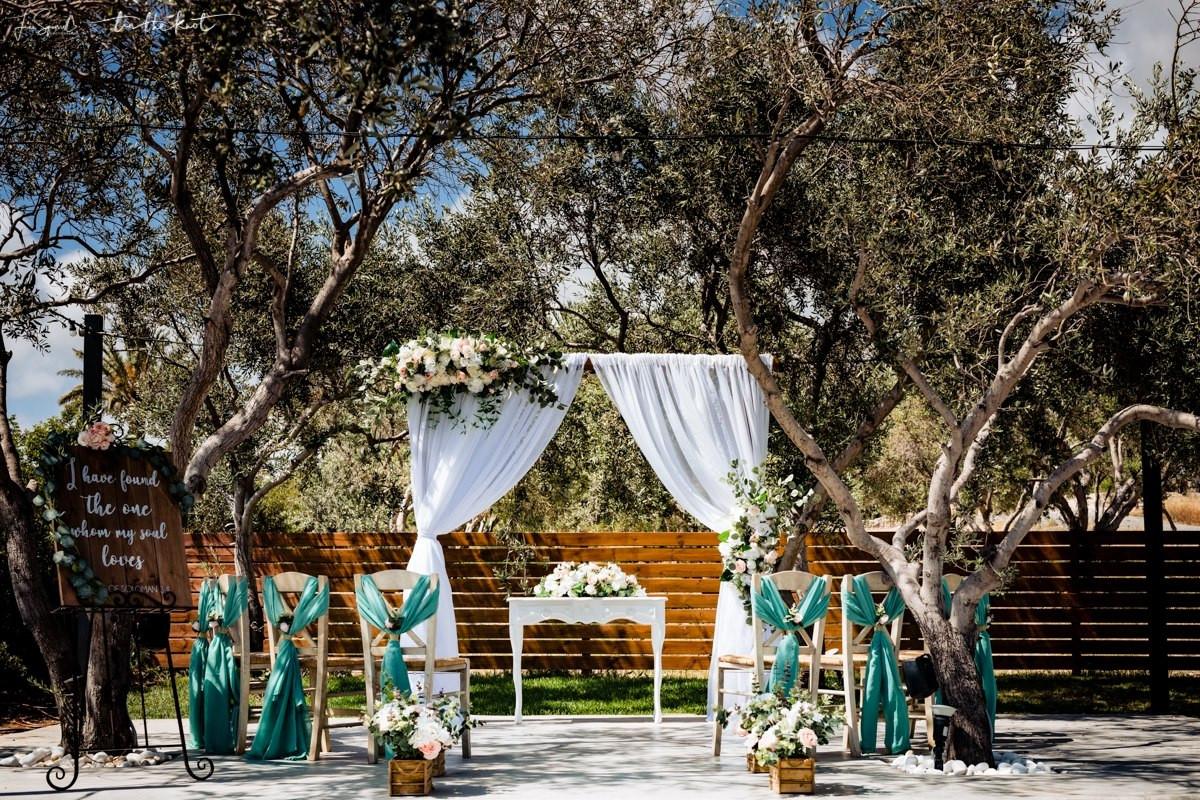 Cyprus Weddings