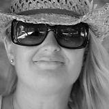 Vicki Squirrell Paphos Wedding Planner.j