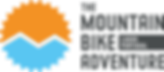 TMBA Logo.png