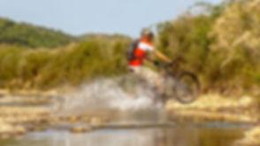 mbr-portugal-864-1.jpg