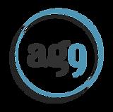 Logo ag9 Bildmarke.png