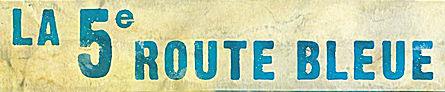 5e route bleue logo.jpg