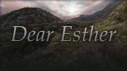 dear-esther logo.jpg