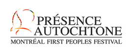 logo-presence-autochtone.png