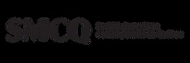 SMCQ_logo_noir.png