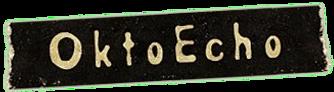 logo-oktoecho copy.png