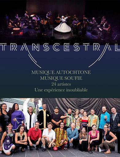 Transcestral for spotlight (FR).jpg