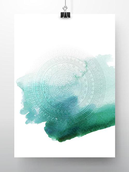 Gift Card / Carte Cadeau