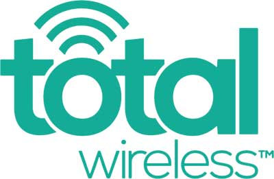 $10 Total Wireless Data