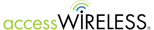$25 Access Wireless