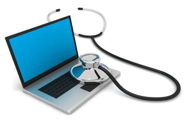 Computer Diagnostic