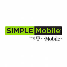 $25 Simple Mobile