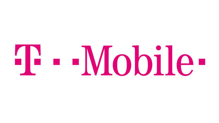$15 T-mobile