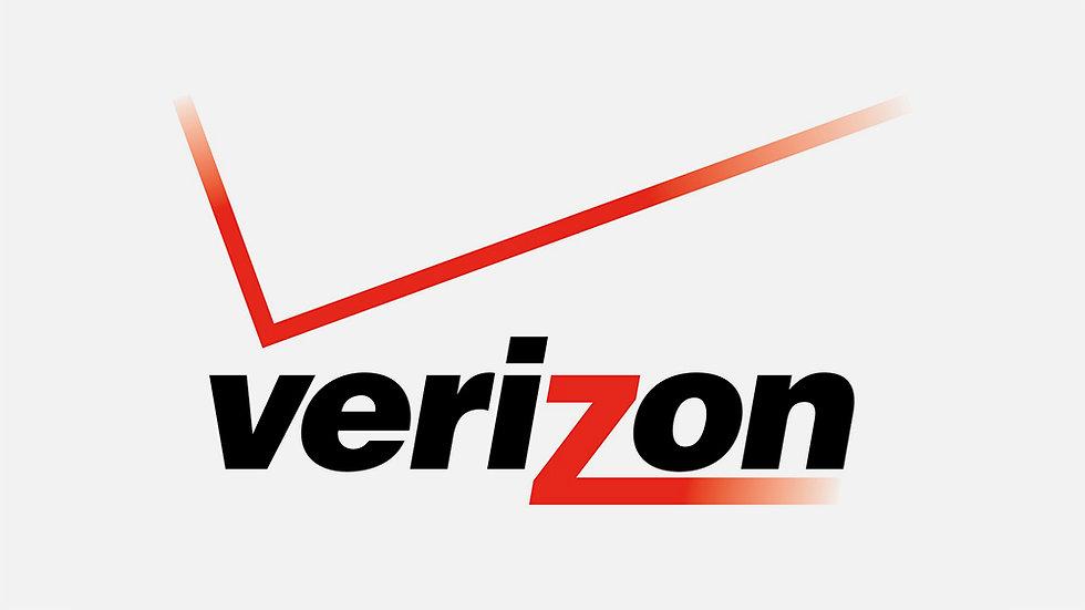 $100 Verizon