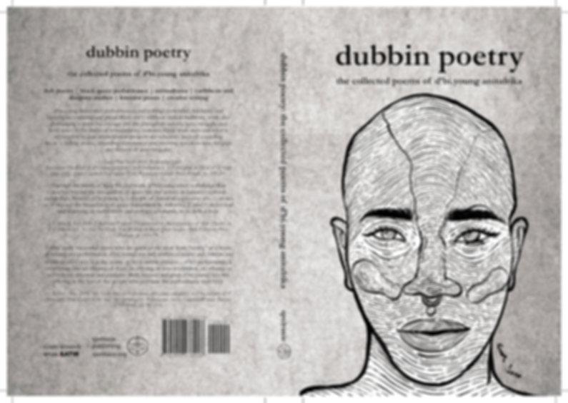 dubbin poetry by d'bi.young anitafrika