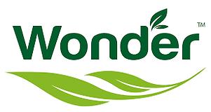 Wonder Logo.png